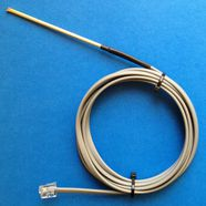 PP9036-V01 GEM Tank Temperature Sensor